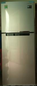 Kinh nghiệm mua tủ lạnh trên Lazada