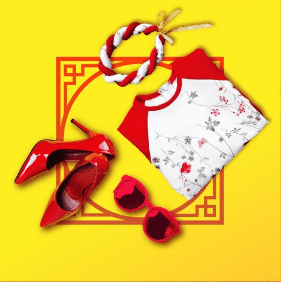 lazada khuyến mãi tết âm lịch 2019