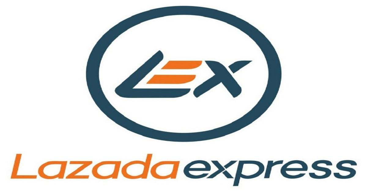 LEX VN - Lazada Express