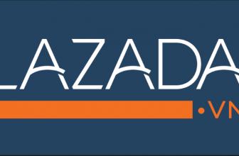 Điều khoản mua bán hàng hóa trên sàn thương mại điện tử Lazada